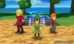Dragon Quest VII 3DS 03