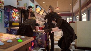 FFXV-Uncovered-(15)