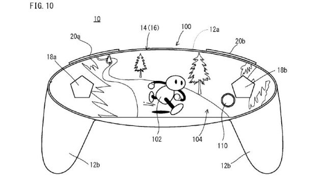 Nintendo_NX_Controller_Patent