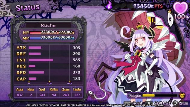 Ruche-Trillion-(6)