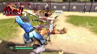 Way-of-the-Samurai-3-Steam-(4)
