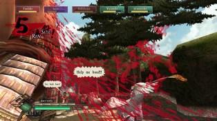 Way-of-the-Samurai-3-Steam-(7)