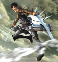 Attack-on-Titan-Wings-of-Freedom-(2)
