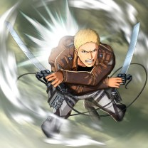 Attack-on-Titan-Wings-of-Freedom-(6)