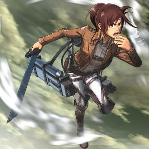 Attack-on-Titan-Wings-of-Freedom-(7)