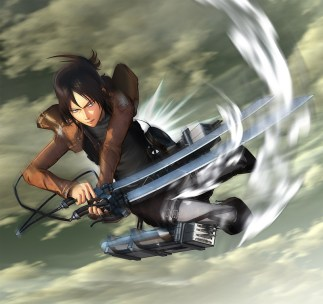 Attack-on-Titan-Wings-of-Freedom-(8)