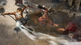 Attack-on-Titan-Wings-of-Freedom-Eren-(2)