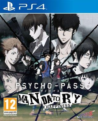 Psycho-Pass-Mandatory-Happiness-PAL-PS4