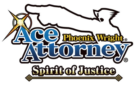 Ace-Attorney-6-Spirit-of-Justice-logo