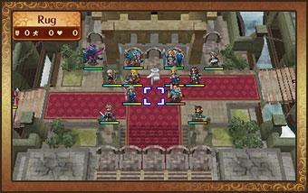 Fire Emblem Fates DLC 05
