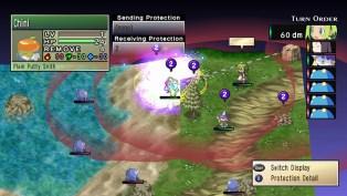 Phantom-Brave-PC-01