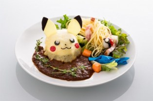 Pokemon-Cafe-2
