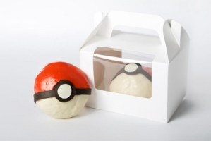 Pokemon-Cafe-4