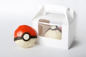 Pokemon-Cafe-4