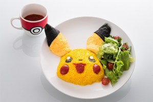 Pokemon-Cafe-5