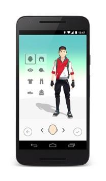 Pokemon-Go-app-(1)