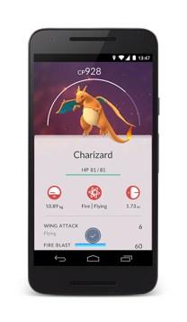 Pokemon-Go-app-(11)