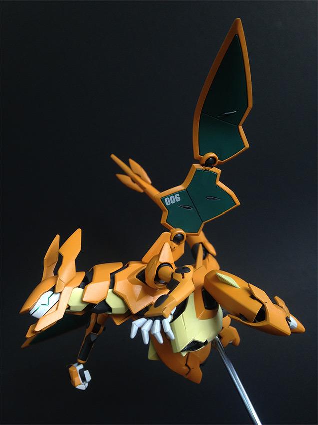 Pokemon-mecha-Gundam-03