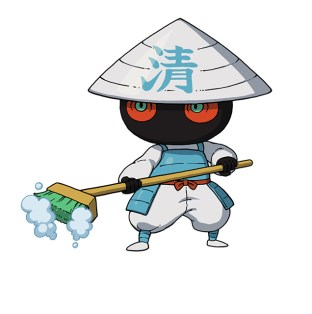 Brushido-Yo-Kai