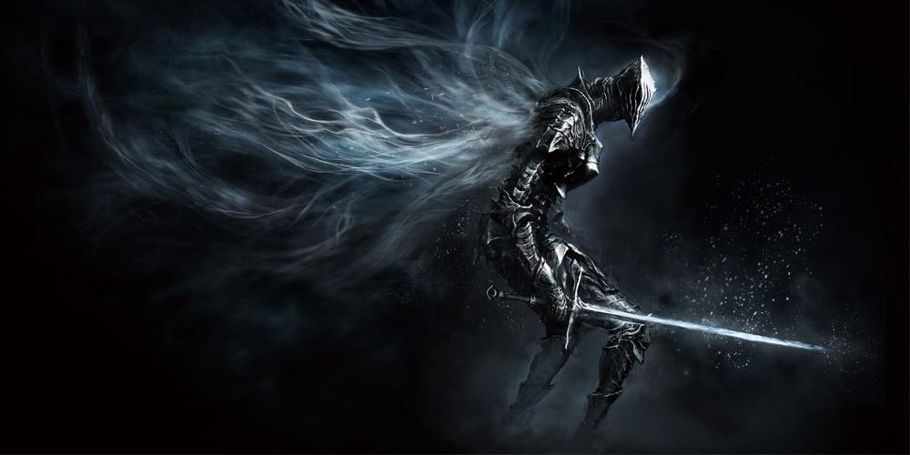 Dark-Souls-III-arte