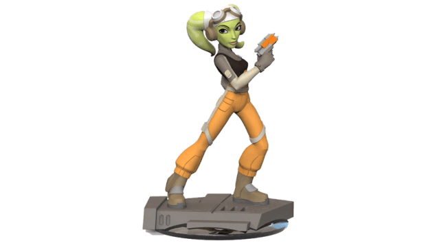disney-infinity-hera-star-wars