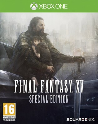 Final-Fantasy-XV-Special-Edition-XOne