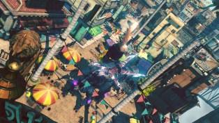 Gravity-Rush-2-E3-2016-05