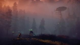 Horizon-Zero-Dawn-E3-2016-01