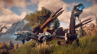 Horizon-Zero-Dawn-E3-2016-04
