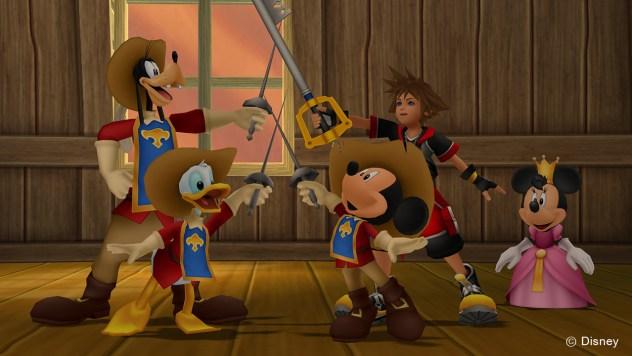 Kingdom-Hearts-HD-2-8-prologue-E3-2016-(1)