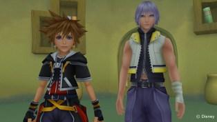 Kingdom-Hearts-HD-2-8-prologue-E3-2016-(2)