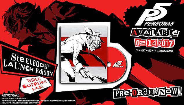 Persona-5-steelbook