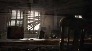 Resident-Evil-7-VR-E3-2016-(4)