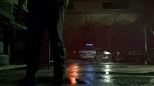 Resident-Evil-7-VR-E3-2016-(9)