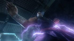 Tekken-7-E3-2016-01
