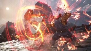 Tekken-7-E3-2016-06