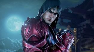 Tekken-7-E3-2016-10