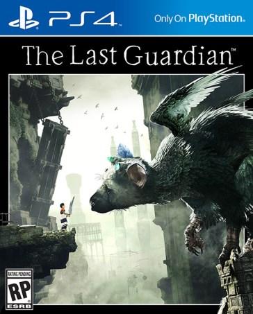 The-Last-Guardian-E3-Cover-USA