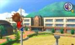 Yo-kai-Watch-2-3DS-(12)