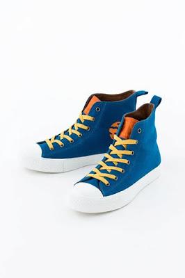digimon adventure zapatillas tai