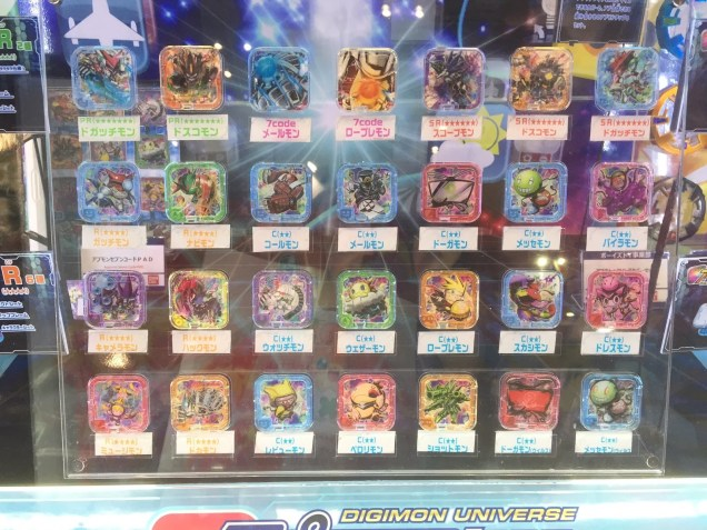 digimon app monsters appmon