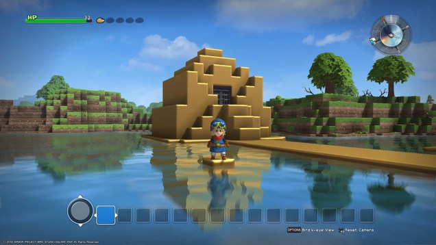 Dragon-Quest-Builders-Europa-(4)