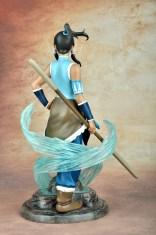 figura korra avatar 03
