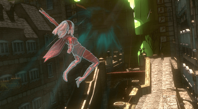 gravity-rush-remastered-2