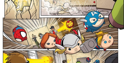 marvel tsum tsum header