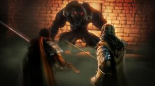 Nosferatu Zodd Berserk Warriors 01
