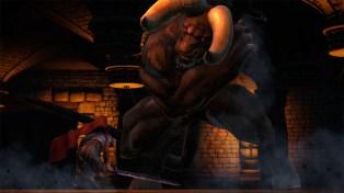 Nosferatu Zodd Berserk Warriors 02