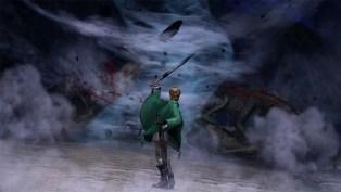 Serpico Berserk Warriors 03
