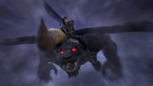 nosferatu zodd berserk warriors 05