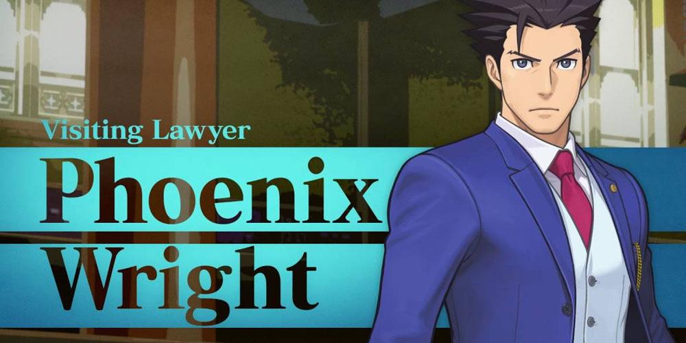 phoenix wright ace attorney spirit of justice header